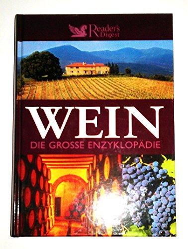 9783833110313: Wein