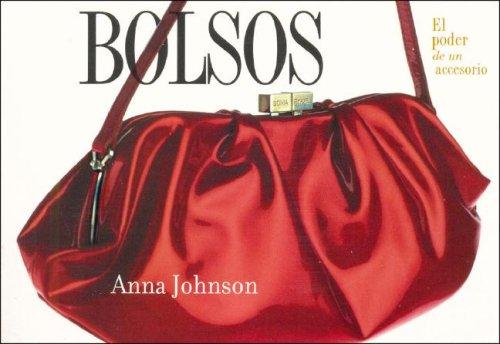 9783833111716: Bolsos (Spanish Edition)