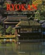 9783833112225: Ryokan