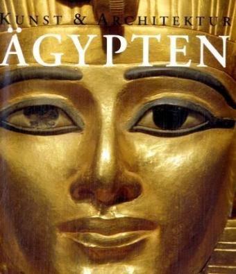 9783833114243: Kunst und Architektur Ägypten