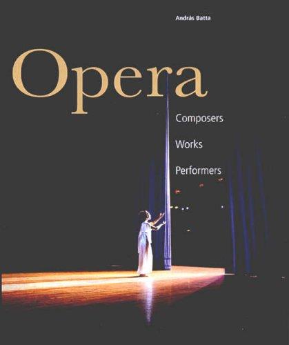 9783833118814: Opera