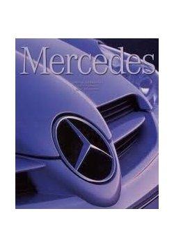 9783833119767: Mercedes