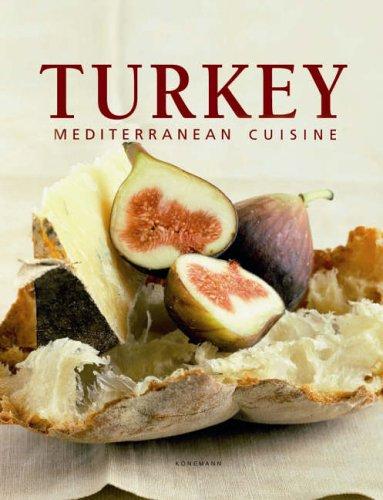 Turkey (Mediterranean Cuisine): n/a