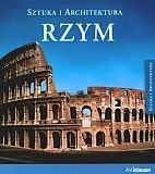 9783833123085: Rzym. Sztuka i architektura