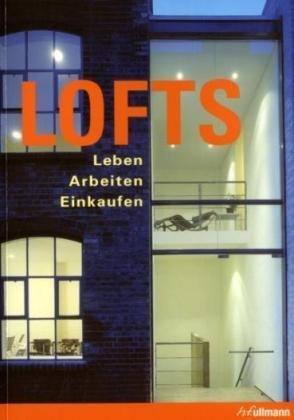 9783833125683: Lofts