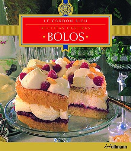 9783833130366: Receitas Caseiras: Bolos (Em Portugues do Brasil)