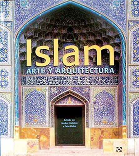 9783833135361: Islam. Arte y arquitectura