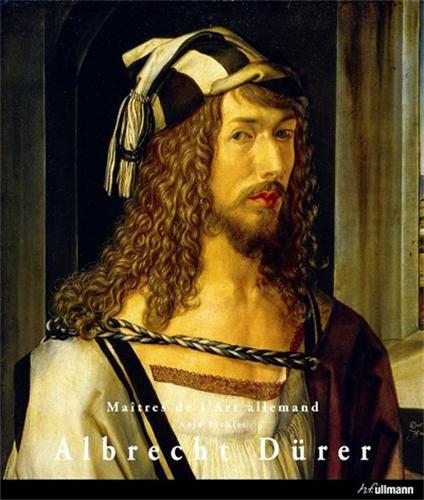 9783833137228: Albrecht Durer