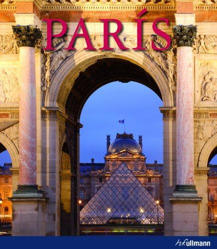 9783833142833: PARIS. METROPOLIS DEL ARTE Y CIUDAD DE LA CULTURA