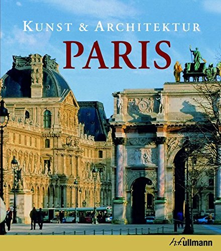Paris (Kunst und Architektur)