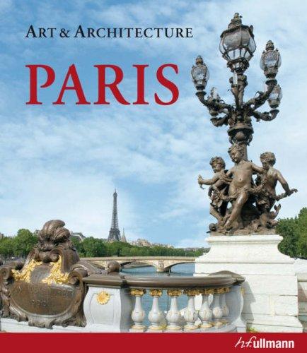 ART & ARCHITECTURE PARIS: Padberg, Martina