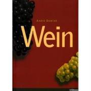 9783833143441: Wein
