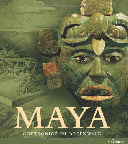 9783833144479: Maya