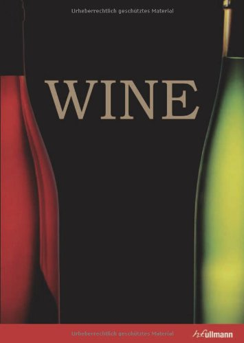9783833146114: Wein