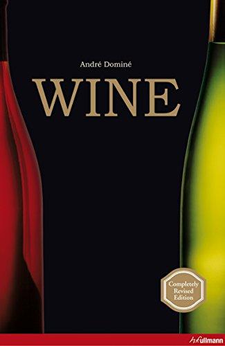 WINE: Andre Domine