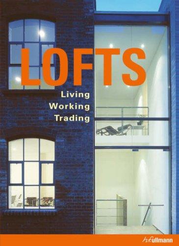 9783833146329: Lofts