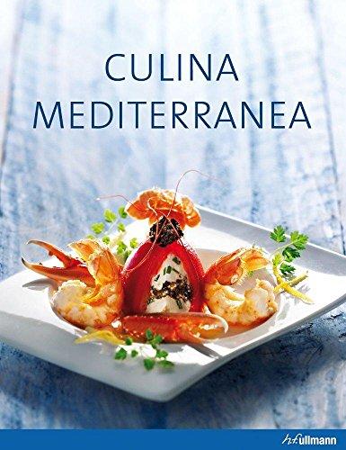 9783833147852: Culina Mediterranea