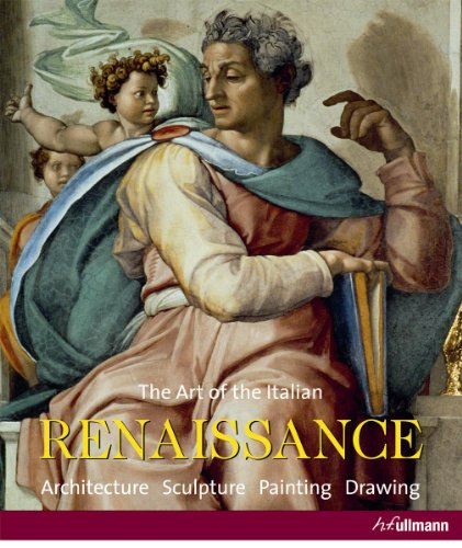 an overview of the art of the renaissance