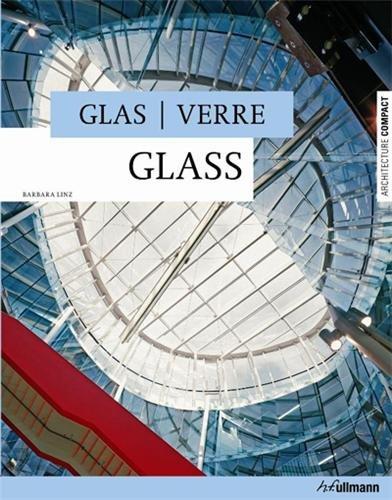 9783833151699: Glas/Verre/Glass