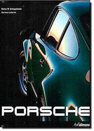 9783833152146: PORSCHE (Spanish Edition)