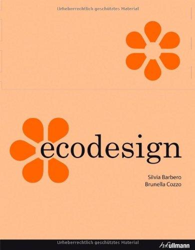 9783833152788: Ecodesign