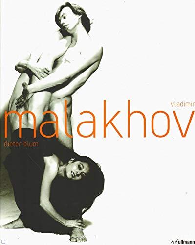 9783833154171: Malakhov (Ullmann)