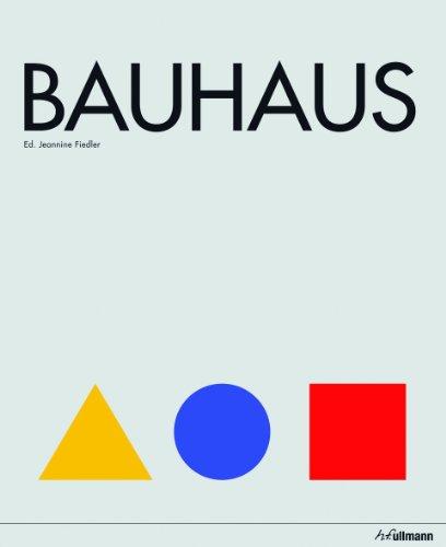 Bauhaus e - Fiedler J.