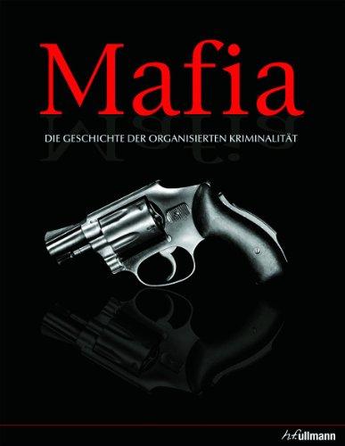 9783833156373: Mafia