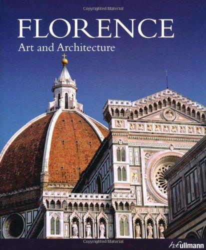 Florence, Art and Architecture: S. Bietoletti, et al