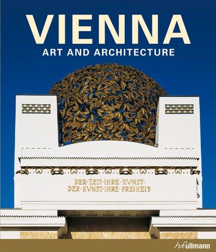 9783833160066: Vienna