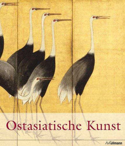 9783833160998: Ostasiatische Kunst