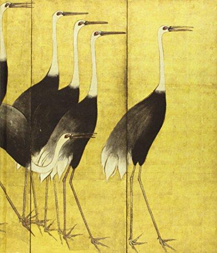 9783833162206: Arte Asiatico
