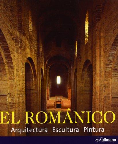 9783833162237: El Románico