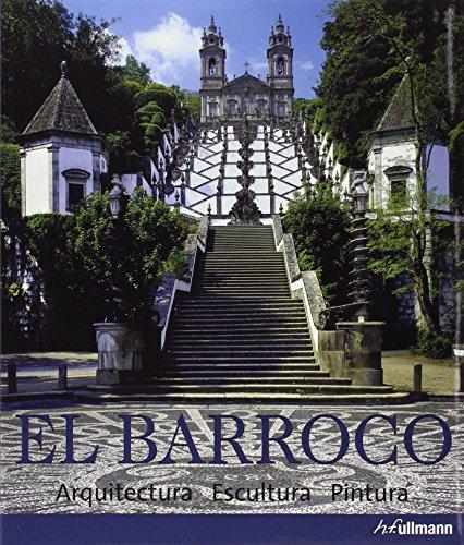 9783833162244: El Barroco