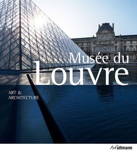 9783833162671: Musée du Louvre