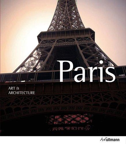 9783833163425: Paris