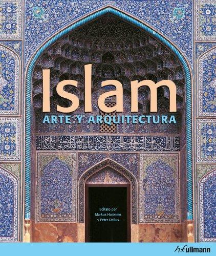 9783833163760: ISLAM: ARTE Y ARQUITECTURA