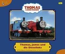 Thomas und seine Freunde. Geschichtenbuch 11 (3833213426) by W. Awdry