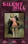 9783833213922: Silent Hill: Band 1: Drei blutige Erzählungen
