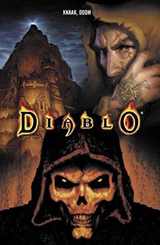 9783833213953: Diablo