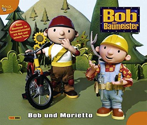 9783833216688: Bob der Baumeister 38: Geschichtenbuch