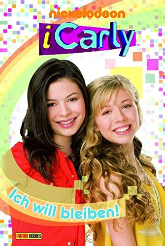 9783833221460: iCarly 02