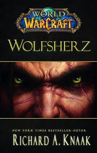 9783833225222: World of Warcraft