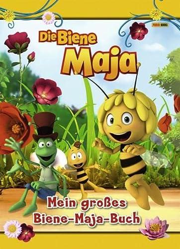 9783833227509: Die Biene Maja