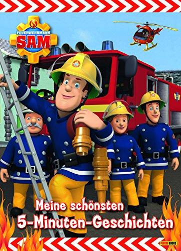 9783833227950: Feuerwehrmann Sam