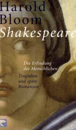 9783833301803: Shakespeare
