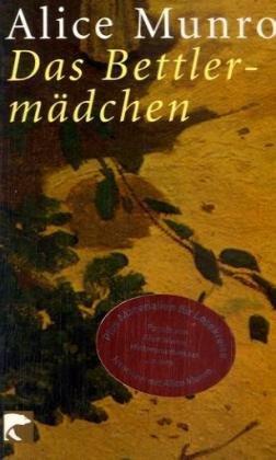 9783833302503: Das Bettlermädchen: Geschichten von Flo und Rose