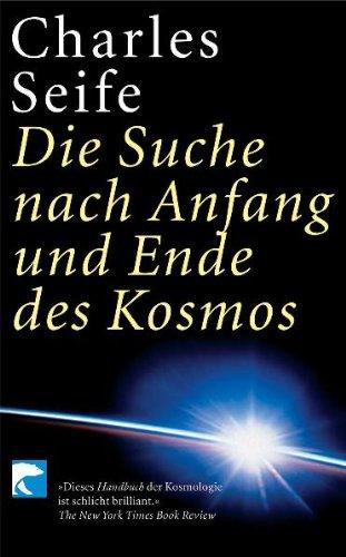 Die Suche nach dem Anfang und Ende des Kosmos (3833303832) by Charles Seife