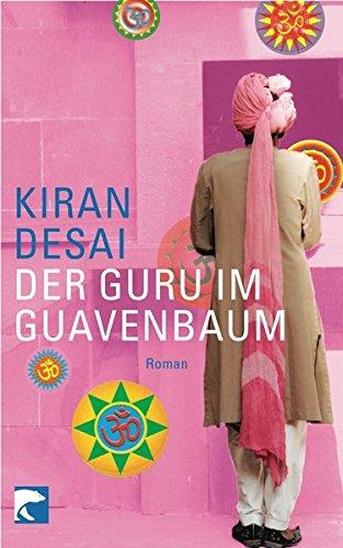 9783833304682: Der Guru im Guavenbaum