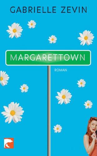 9783833304859: Margarettown